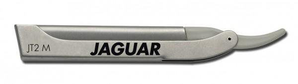 Jaguar JT2 M Rasiermesser Kurz 39,4mm
