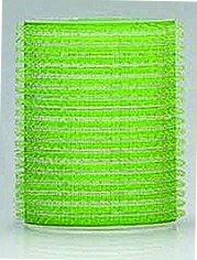 Efalock Klettwickler grün 48 mm