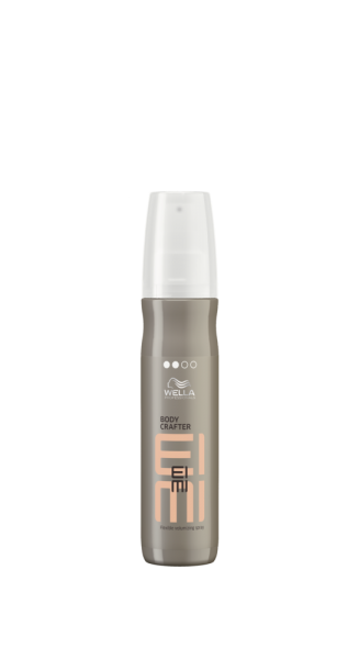 Wella Professionals Styling EIMI Body Crafter Spray