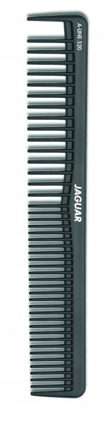 """Jaguar Kamm A-Line A520 6,75"""""""