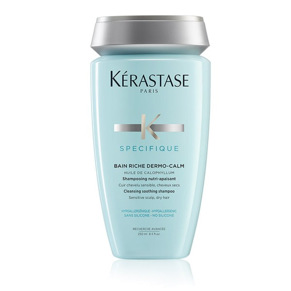 KÉRASTASE Specifique Dermo Calm Bain Dermo Riche 250ml