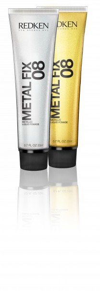 REDKEN Metal Fix 08 40 ml
