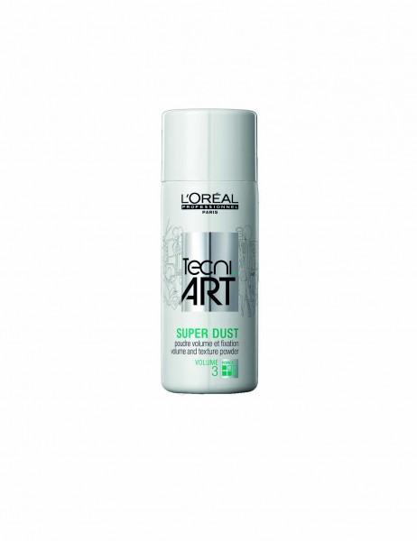 L'Oreal Tecni.Art Super Dust 7 g