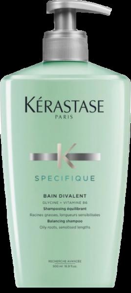 KÉRASTASE Specifique Bain Divalent 500 ml