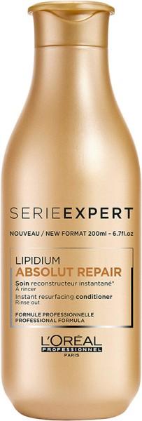 L'Oreal Serie Expert Absolut Repair Conditioner 200 ml