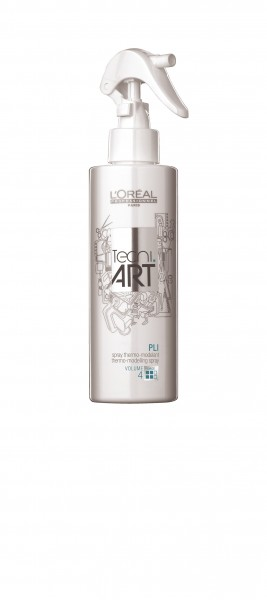 L'Oreal Tecni.Art Pli Shaper Spray 150 ml
