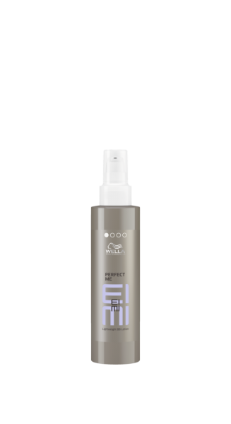 Wella Professionals Styling EIMI Perfect Me Lotion