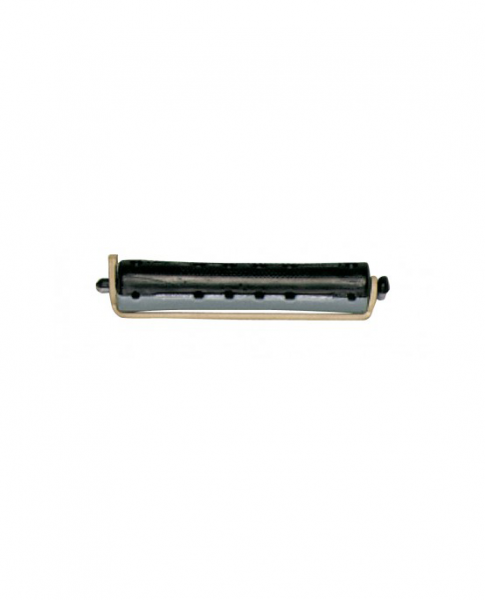 Efalock Permstyler schwarz-grau 17 mm