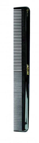 """Jaguar Kamm X-Line X710 8,5"""""""